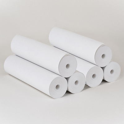 Широкоформатная бумага